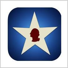 Fact Mountain – U.S. Presidents : Learn History !