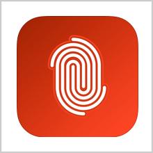 Gesturely – Best Password Safe Keyboard App
