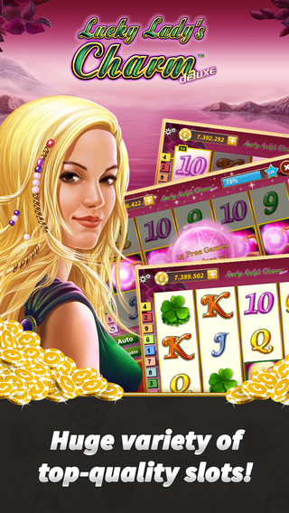 gametwist casino online pearl online