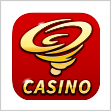 Play to Your Hearts Content With GameTwist Casino