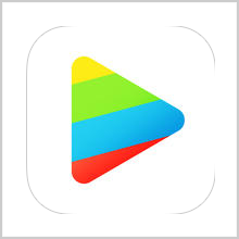 nPlayer – Stay Connect Easily with Music !