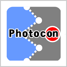 Photocon: The New Android Editing App