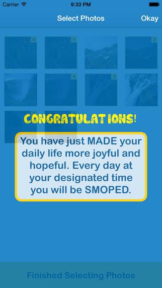 smop3