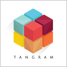 Tangram : Browser for Professionals