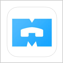 DIALMASK – KEEPING YOUR PERSONAL NUMBER PRIVATE
