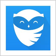 Fancy Applock | Privacy Wizard : The Next Generation Applock