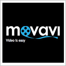 Reducing Files Size with the Movavi Video Converter Review