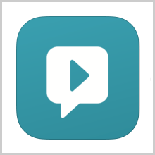 Flyreel – Socially Connect with Videos !