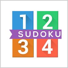 SUDOKU FREE – NO MORE PAPER TRASH!