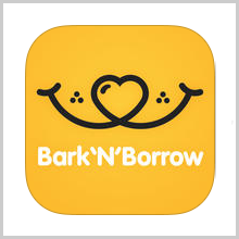 BARK N BORROW – ARE YOU DOG-FRIENDLY?