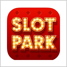 SLOTPARK – AS THE NAME SAYS