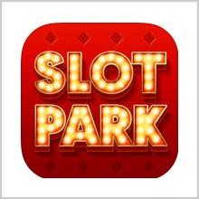 SLOTPARK – AS THE NAME SAYS