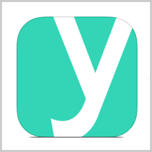 YOUNITY – POCKET PC