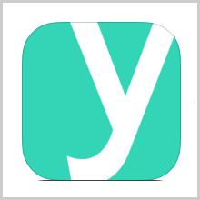 YOUNITY – POCKET PC