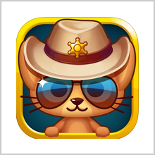 Street Fever: City Adventure : Control the Traffic with Street Fever