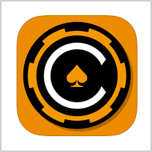 Casino.com- Your go-to casino app