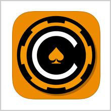 Casino.com- Your go-to casino app