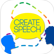 Create Speech-Special Educator: Real time tool for speech therapy