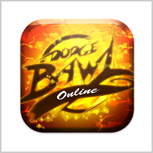 DodgeBawl Online- Creative Fun Game
