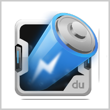 DU Battery Saver&Phone Charger: Must have App
