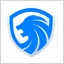 LEO PRIVACY GUARD – THE COMPLETE PROTECTION