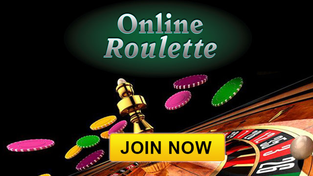 Best poker sites to play with friends