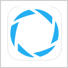 Shoto :Share Pictures with Ease and Revive Memories