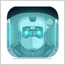 StarDroid- Exciting Shooting Game