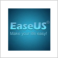 The Review about EaseUS Data Recovery Wizard Free