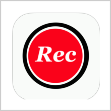 iReg for Apple Watch- Record on the go with your Apple Watch