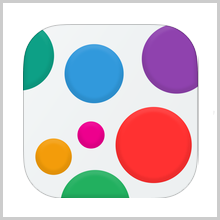 Pushdot- Networking made personal and simple