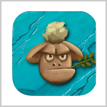 Sheep Master : Worth Playing Awesome Game