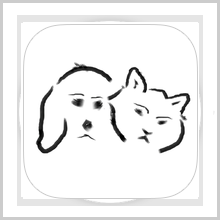 VIPetBook App is the Absolute Choice for Pet and Animal-related issues