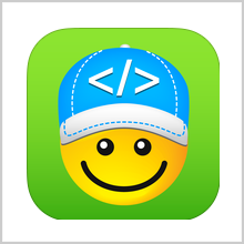 Junior Coder: Educational App for Kids !