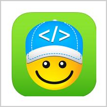 Junior Coder: Educational App for Kids !