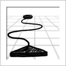 DZ Puzzle: Challenging Puzzle Game !