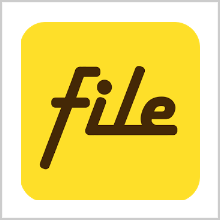 File Expert with Clouds- Android file management made easy