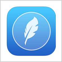 Review of NC – Twitter Widget for Notification Center