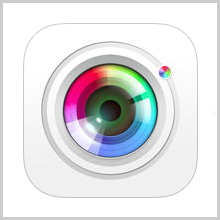 PhotoLab : Best Photo Editing App