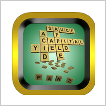 Word Puzzles For Fun – Real Fun !!