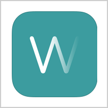 Wiper- Secure and private messaging app