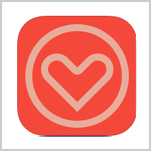 Yentle: Your Cupid this Valentine's Day