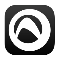 Audials Radio: All your music needs in one app