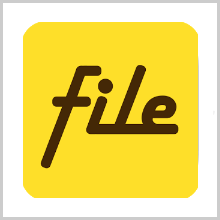 File Expert Concept Beta: The most complete file manager for Android