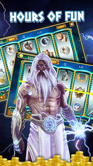 Lue pokerinpelaajate
