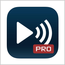 Have a Fantastic Experience with MCPlayer HD Pro wireless video player