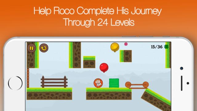 roco2