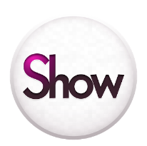 Showbox- Earn cash for app discovery