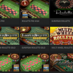 Smart Live Casino App: A Smarter Way to Gamble on the Go