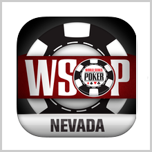 WSOP Real Money Poker Nevada: Exciting !